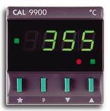 CAL9900微电脑温度控制器CAL9900温控器