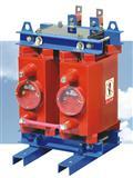 接地变压器DKDC-10/10,DKDC-20/10,DKDC-25/10