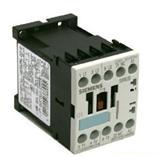 西门子接触器3RT1064-6AP36