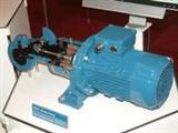 特价奥地利KRAL螺杆泵,KRAL单螺杆泵