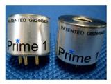 高分辨率红外甲烷传感器Prime1