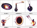 高频焊接设备 不变形金刚石锯片