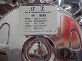 贴片式保险电阻 KAMAYA 0603 2A FCC16202ABTP 系列保险