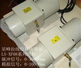 10米拉绳电子尺大量程拉线位移传感器