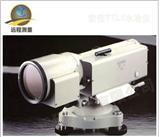 索佳TTL6高精度水准仪|索佳TTL6水准仪参数 报价 说明|西安水准仪型号及价格