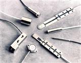 美国MicroSense微位移传感器