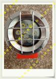 DGY24/36L(A)矿用隔爆型LED机车灯