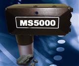 MOISTTECH水分测定仪