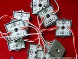 LED模组、5050贴片模组、广告模组、发光字招牌