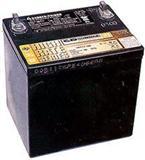 大力神蓄电池,大力神电池,现货