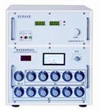 塑料薄膜/硫化橡胶工频介电常数介质损耗测试仪
