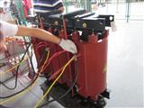 36KVAR高压串联电抗器 6%电抗器配套600KVAR电容器