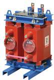 DC9-30/10单相变压器;所用变压器;配电变压器