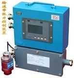 料流检测器,料流控制器,皮带机料流传感器