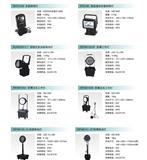 bbj防爆型声光报警器,声光报警装置,声光报警灯