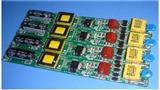 LED灯管电源 T8非隔离电源 LED日光灯内置驱动电源