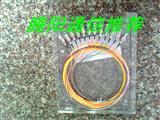 束状尾纤厂家 12芯束状尾纤价格