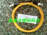 光纤跳线 单模光纤跳线 多模光纤跳线厂家