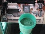 无铅锡膏-环保锡膏-电子贴片焊接免洗焊料