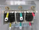 串联电抗器 低压串联电抗器 电抗器上海制造