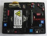 斯坦福SX460电压板,电压器