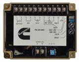 康明斯调速器4914091,4914091速度控制器,4914091控制板