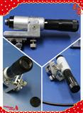 YHJ-800-3.6(A)激光指向仪