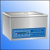 江苏昆山台式高频数控超声波清洗器