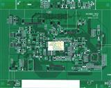 深圳多层PCB抄板