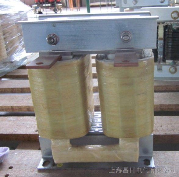 型号/规格   DCL-300A   直流平波电抗器   >>直流平波电...