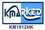 KM1912HK高导银胶,大功率LED封装银胶,美国高导银胶,大功率银胶