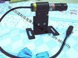 青岛RB650-100G3镭射标线器