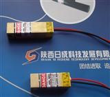 上海红外激光器
