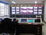 贵州液晶拼接厂家,贵州液晶拼接墙,三星大屏幕电视墙