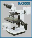 重庆光电MA系列工业检测显微镜