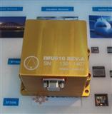 惯性测量单元IMU610 IMU800 低成本IMU