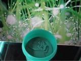 SMT贴片焊锡膏-低温锡膏-无铅环保焊料