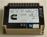 4914090速度控制器