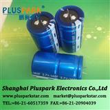 法拉电容200F,150F 2.7V,2.5V ,价格合理,品质有保证 ,量大可月结