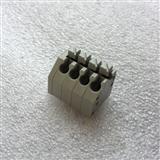 免螺丝式接线端子/镇流器接线端子