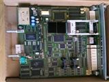 西门子840D数控系统主板NCU573.5