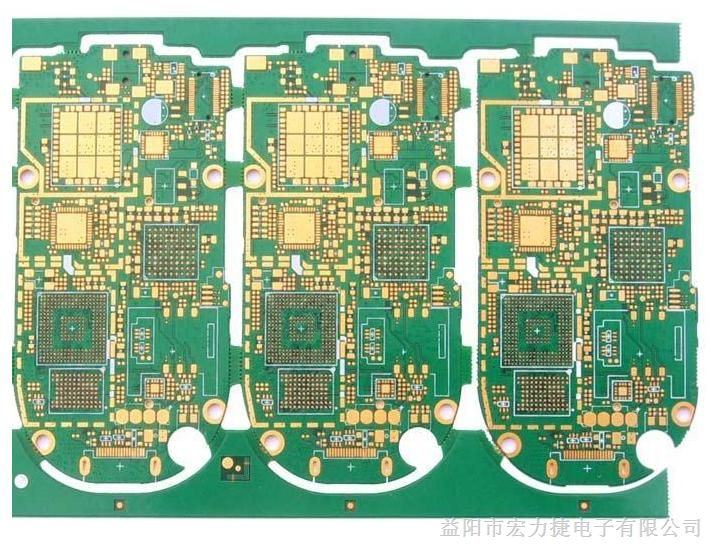 电路板pcb设计,加工