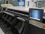 安必昂模组贴片机AX501,飞利浦AX-501高速贴片机