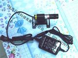 修边机用RL635-100G3红外线标线器