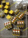 CKJ5-400/1140V交流真空接触器