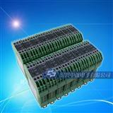 绍兴中仪 ZYG811智能信号变送器(一入一出)