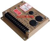 美国GAC电子调速器ESD5522E 调速控制器