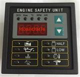 GU304A柴油发电机智能控制器