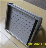 NFC9122大功率LED节能灯-纸箱包装-在线订购