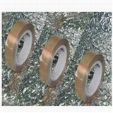 铁氟龙,高温胶带